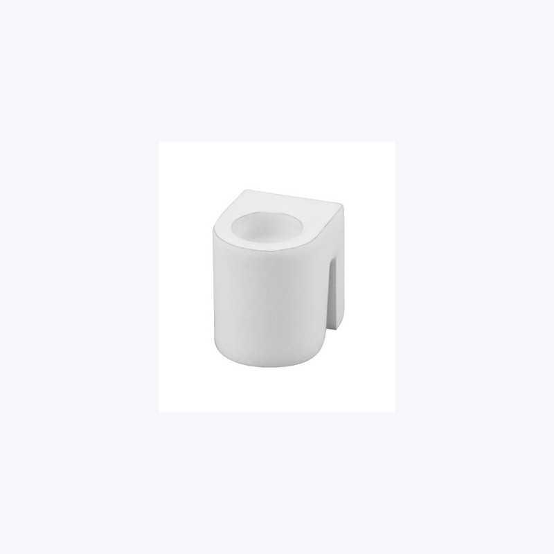 Cylindre 10Kg (seul) pour fil à patin
