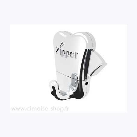 Cimaise - Crochet ZIPPER 15 Kg