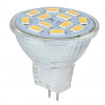 Ampoule LED 1W rendu 15|20W