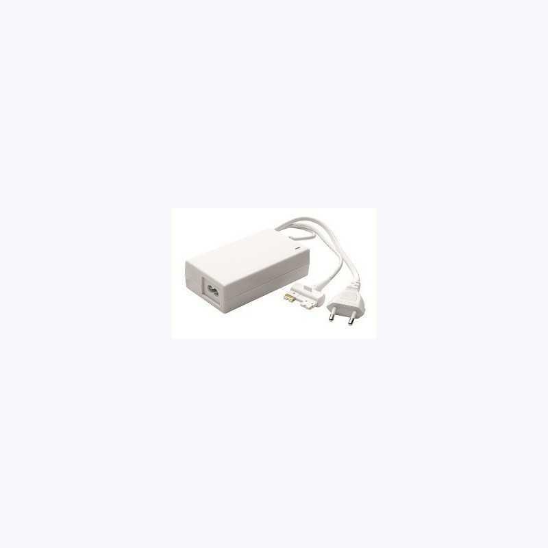 Cimaises Multirail Eclairage - TRANSFO 12V/96W